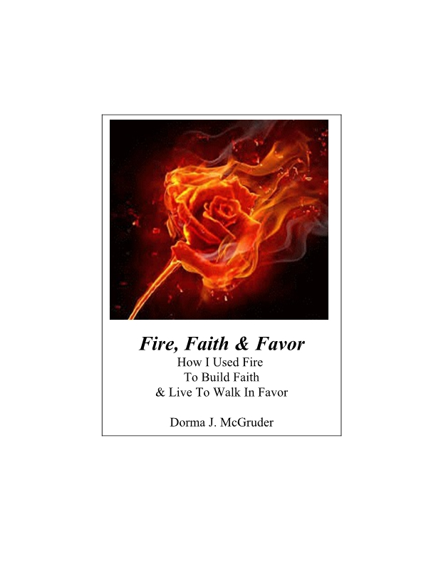 Fire Rose Cover - Copy (2)