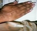 Payloadz Dorma's Hands Cropped