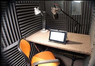 studio reading-1 (2)